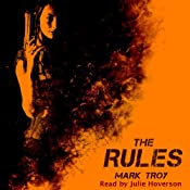 The Rules | [Mark Troy]
