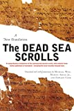 img - for The Dead Sea Scrolls: A New Translation book / textbook / text book