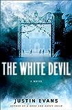 White Devil, The
