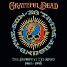 30 Trips Around The Sun: The Definitive Live Story (1965-1995) (4CD)