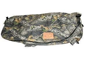 Trophy Bag Kooler Reusable Game Bag by Trophy Bag Kooler
