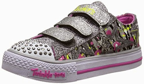 girls-skechers-twinkle-toes-shuffles-glitter-n-glitz-light-up-sparkly-and-glittering-detail-casual-f