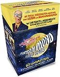 Hinterm Mond gleich Links - Die Komplettbox mit 139 Folgen auf 24 DVDs (Cigarette Box mit Episodenguide und Puzzle-Poster aus den Karton-Sleeves)