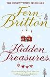 img - for Hidden Treasures book / textbook / text book