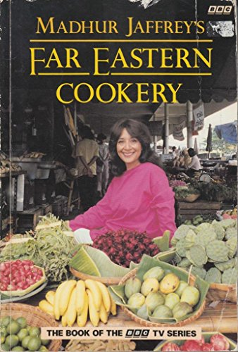 Far Eastern Cookery