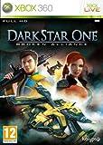 Dark Star One: Broken Alliance - Xbox 360