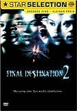 Final Destination 2 title=
