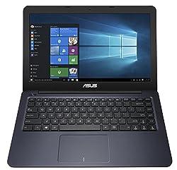 ASUS E402SA-DS01-BL 14