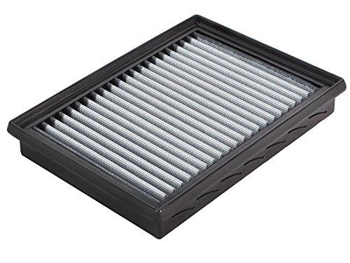 aFe 31-10097 Air Filter