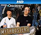 MythBusters [HD]: MythBusters Season 7 [HD]