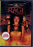 Carrie 2 : La Rage - The Rage: Carrie 2 (English/French) 1999 (Widescreen/Full Screen)