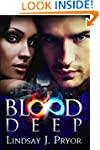 Blood Deep (Blackthorn Book 4)