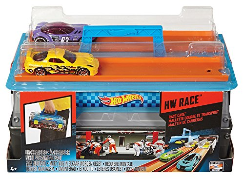 hot-wheels-cfc81-race-case-track-set