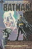 Batman Movie Adaptation (0930289463) by O'Neil, Dennis