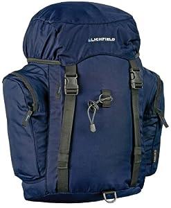 Lichfield Rambler 25 Rucksack by Lichfield