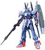 RE/100 1/100 MSF-007 �K���_��Mk-III (�@����m�K���_��Z MSV)