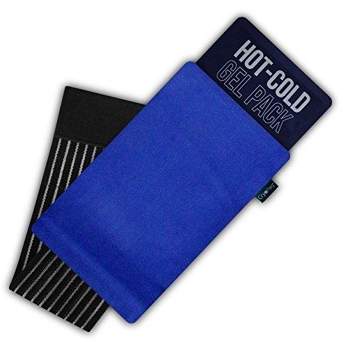 gelpacksdirect-bolsa-de-gel-reutilizable-para-aplicar-frio-y-calor-con-banda-de-comprension-pequena-