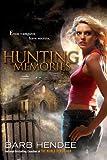 Hunting Memories: A Vampire Memories Novel