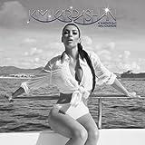 Kim-Kardashian-2011-Wall-Calendar