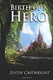 img - for Birth of a Hero (Volume 1) book / textbook / text book
