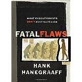 Fatal Flawsby Hank Hanegraaff