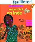Aujourd'hui en Inde: Nandita, Pondich�ry