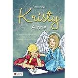 Amanda Finds Kristy Alone (Amanda the Angel) ~ Patricia Goskowski Kubus