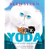 Beth Stern (Author), Devin Crane (Illustrator) 226% Sales Rank in Books: 320 (was 1,044 yesterday) Release Date: November 18, 2014Buy new:  $17.99  $14.49