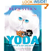 Beth Stern (Author), Devin Crane (Illustrator), K. A. Alistir (Contributor) (113)Release Date: November 18, 2014 Buy new:  $17.99  $10.79 41 used & new from $10.47