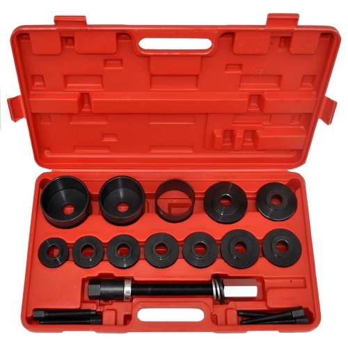 jago-wheel-bearing-tool-installation-kit-set-28pc