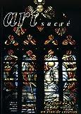 echange, troc Michel Maupoix - Art sacré, N° 22/2006 : Le vitrail du XXe au XXIe siècle : un élan de création