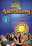 echange, troc Sds Astronomy Module 6: The Sun [Import USA Zone 1]