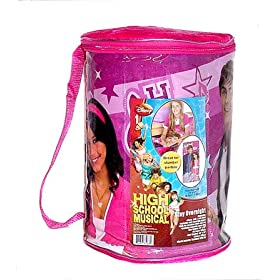 High School Musical Bag 1