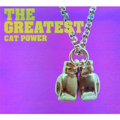 Cat Power - Midzy Nami Cafi Vol. 5 - Zortam Music