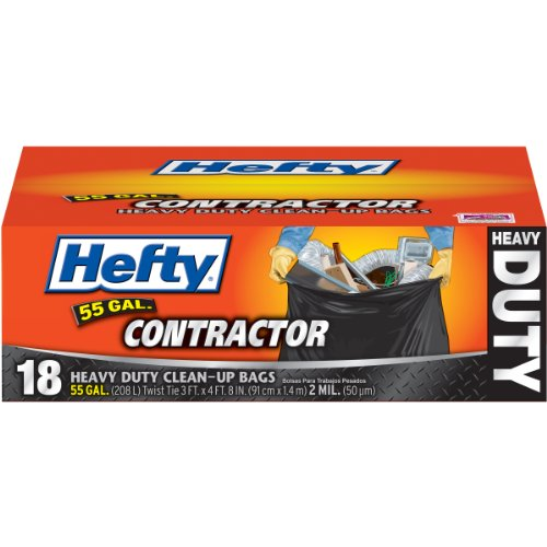 hefty-contractor-heavy-duty-clean-up-bags-twist-tie-55-gallon-18-count-pack-of-4