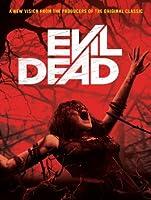 Evil Dead [HD]