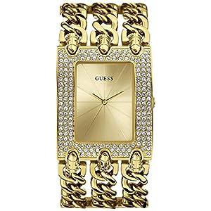 Guess reloj mujer W0315L2