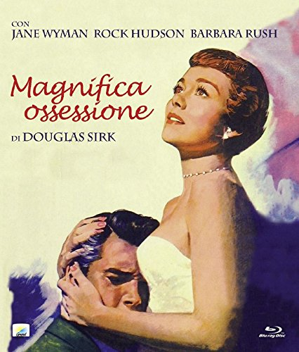 magnifica-ossessione-blu-ray-import-anglais