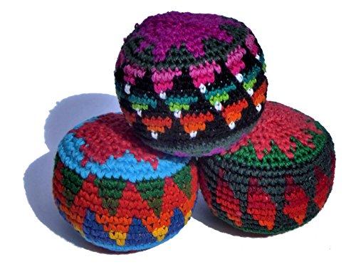 juggling-balls-x-3-fair-trade-assorted-colours