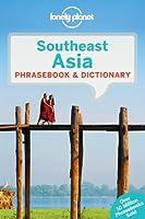 Southeast Asia Phrasebook 3ed - Anglais