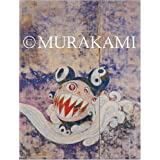 Murakami ~ Dick Hebdige