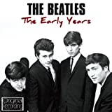 The Beatles The Early Years