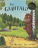 Image of The Gruffalo
