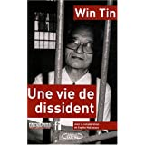 Win Tin, une vie de dissidentpar Win Tin