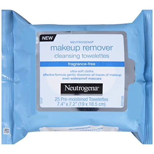 neutrogena-fragrance-free-make-up-remover-cleansing-towelette-25-count