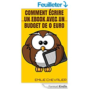 ebook 1 euro