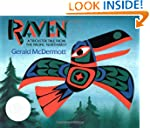 Raven:A Trickster Tale from the Pacif...