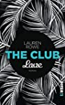 The Club - Love: Roman