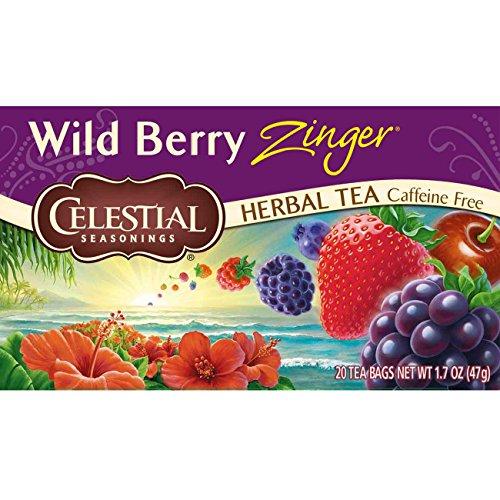 celestial-seasonings-wild-berry-zinger-herbal-tea-20-count-pack-of-6