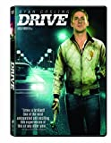 Drive [DVD] [2011] [Region 1] [US Import] [NTSC]